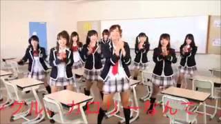 九州発アイドルグループLinQ(リンク)。 タワーレコードのアイドル専門レ...