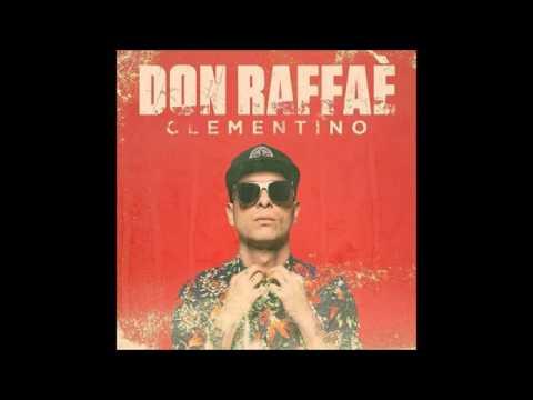 Clementino Don Raffae