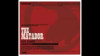 Papa Chango - The Mantis