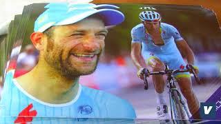 """""""La bicicletta salutare e sostenibile"""", il convegno a Vasto"""