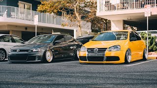 H2Oi 2018 After Movie | Mike Burns