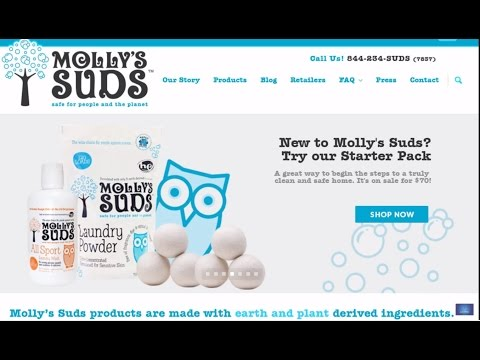 molly's-suds-versus-other-laundry-detergent-brands-during-molly's-suds-review