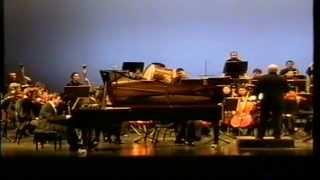 Ludwig van Beethoven - Klavierkonzert Nr.3 c-Moll op.37 - 1. Satz - Allegro