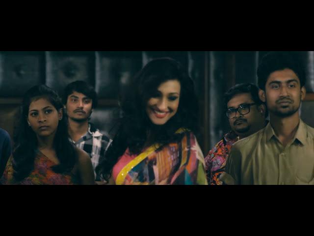 Amake Bol Na | Bharaate | Sukanya | 2014