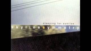 Sleeping For Sunrise Skyline Symmetry Full Album