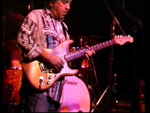 Man - C´mon - live Lorsch 2005 - Underground Live TV recording