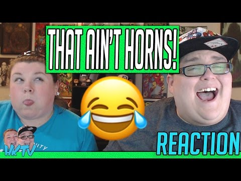 FUNNIEST PHILIPPINE commercials!!!!! ( Compilation ) REACTION!! 🔥