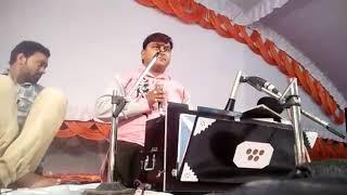 Super hit Bhakti song singer  rinku jaisawal