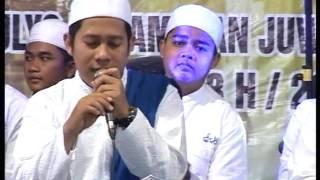 "Video Bajomulyo Bersholawat 2016 ""Padhang Bulan"" Habib Muchsin Jember feat Al Mubarok Qudsiyyah download MP3, 3GP, MP4, WEBM, AVI, FLV September 2017"