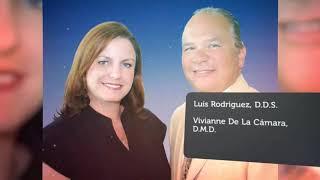 Best Orthodontist At Apple Dental Group in Doral, FL