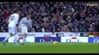 Cristiano Ronaldo ▶ Ultimate Skill Show ●   2013™   HD