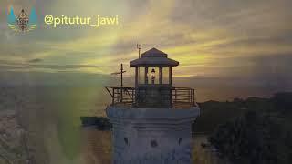 Sinom Parijoto - Pitutur Jawi