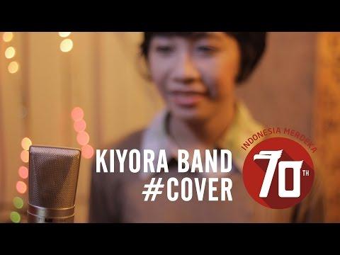 Koes Plus - Kolam Susu Cover by Kiyora
