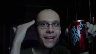 видео Напиток Доктор Пеппер