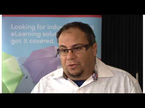 The Future of eLearning with Craig Weiss - Part 1