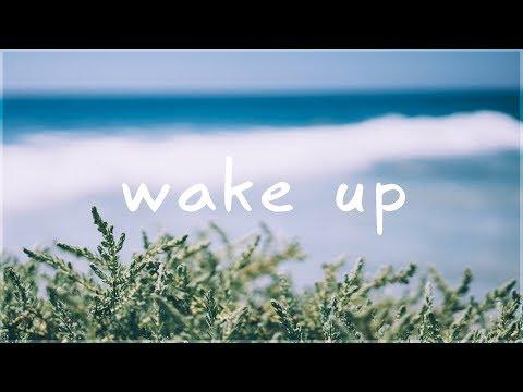 MBB - Wake Up