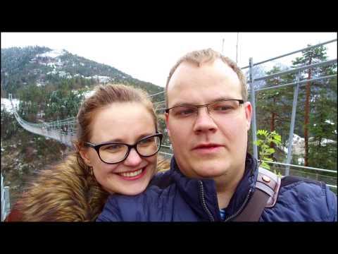 MUNICH BAVARIA GERMANY !! A trip to Bavaria.