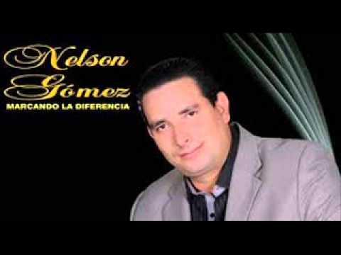 Cuando muera no me lloren - Nelson Gomez