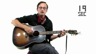 Bryan hartley, frontman of local band hartley industries, showcases his southern roots, emotions, struggles, and adventerer's spirit through folk d...