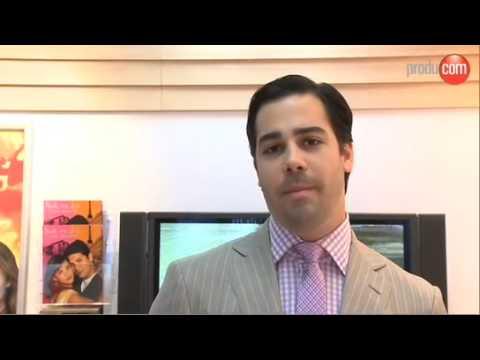 Jorge Granier se incorpora a RCTV