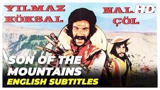 Son of The Mountains   Watch Full Turkish Movie (English Subtitles)