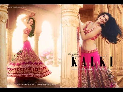 Kalkifashion.com Now Buy Designer Wear Online