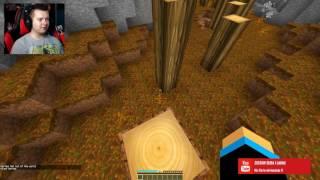 Minecraft Mapki od Widzów #78 - SUPER MAPA PRZYGODOWA