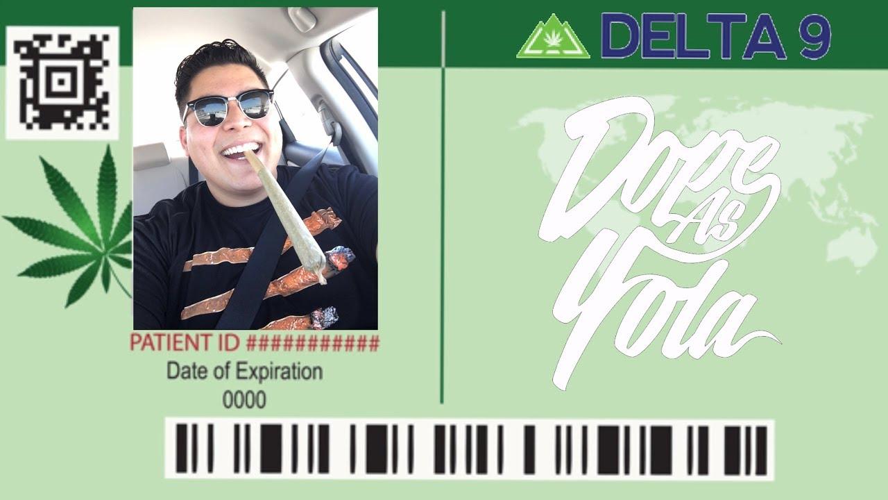 Download How To Get Your Medical Marijuana Card
