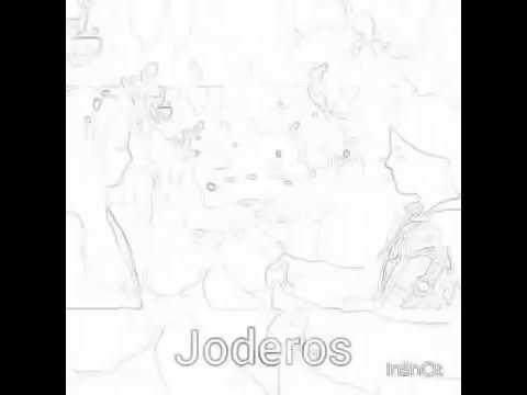 Dibujos De Adexe Y Nau Para Colorear Vanessa Michelle