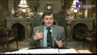 Нирвана и тело | Метод Бронникова