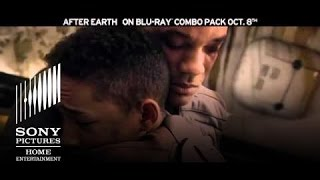 After Earth - TV Spot #1
