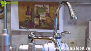 Выбор проточного водонагревателя(Только лучшее! http://realife59.ru/ Новинки! проточный водонагреватель электрический эван промышленный проточный..., 2013-12-23T16:04:02.000Z)