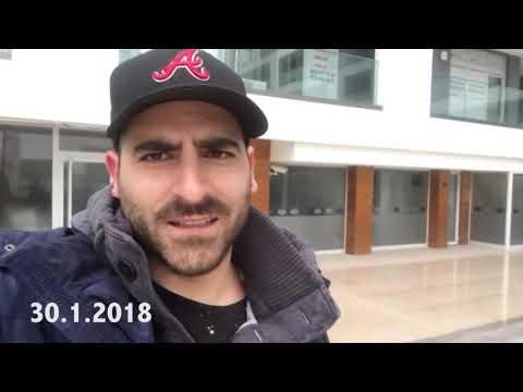 Cafe Nasıl Açılır? #kafe