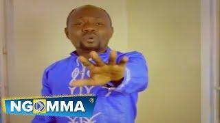 Jose Wamapendo - Wewe ni Mungu mkuu