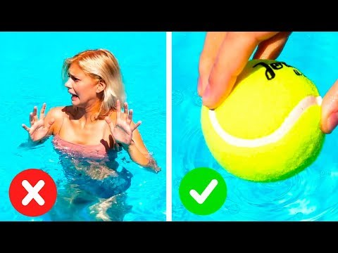 33-summer-hacks-everyone-should-know