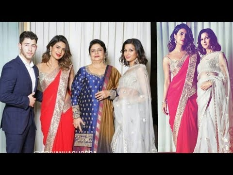 Unseen memories of Priyanka Chopra and Nick Jonas at Ambani Bash || Mp3