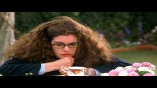 The Princess Diaries - Trailer