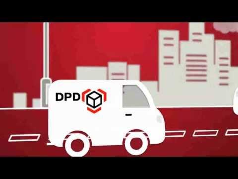 DPD Total Zero