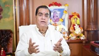 Prof. Dr. Vishwanath D. Karad  Founder & President,  MIT-WPU, Pune, India