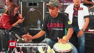 Video ANTARA TEMAN & KASIH   Tria Ayu Agustin NEW ZERRA GATET 2017 download MP3, 3GP, MP4, WEBM, AVI, FLV Juli 2018