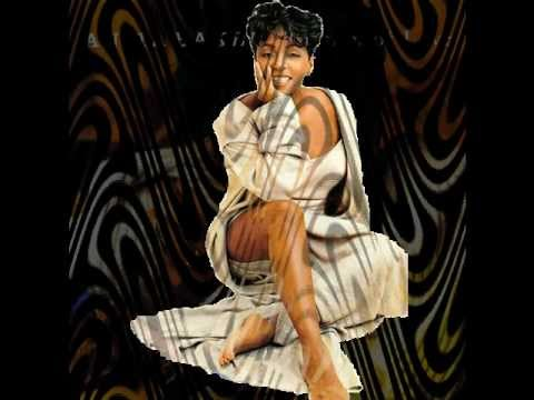 ANITA BAKER * Angel