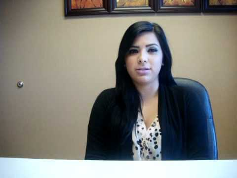 automobile-accident-personal-injury-loan-http://www.fundcapitalamerica.com-310-424-5176