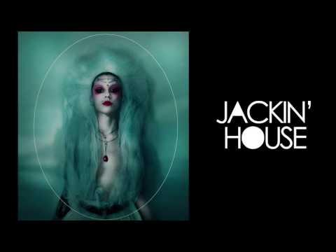 Deep Bass House Jackin Basslines Mix Ep.5