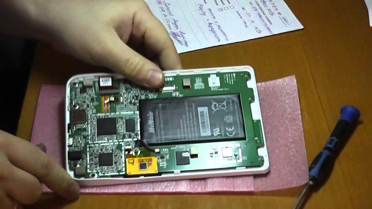 Pocketbook international s. A. — производитель многофункциональных электронных. Iq 701 стала вторым после ipad планшетом по объёму продаж в россии. В конце жизненного цикла модели её цена составляла 3500 рублей.