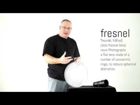 Nikon AF-S NIKKOR 300mm f/4E PF ED VR Lens:  I Like!