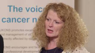 Improving survivorship services in haemato-oncology