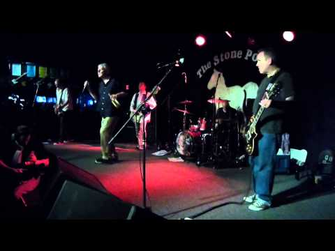 Guided by Voices | Stone Pony | Asbury Park 08/23/14
