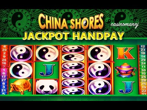 china shores slot download