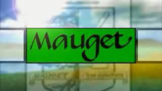 History of the J J  Mauget Company
