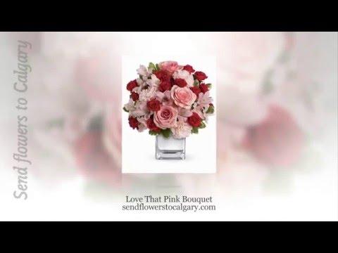 send-flowers-online-international